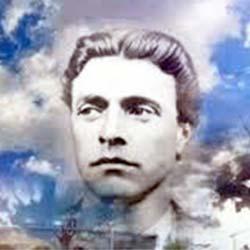 Честваме 145 години от гибелта на Васил Левски