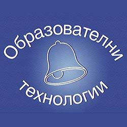 """Участие на ЧПГ """"Образователни технологии"""" в национална програма """"Иновации в действие"""""""